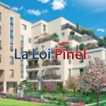 Image avec logo du site La Loi Pinel