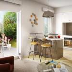 Appartement Loi Pinel Palaiseau - Numero 40