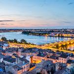 Investir en Loi Pinel 2017 à Bordeaux