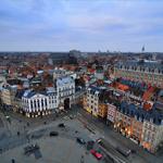 Investir en Loi Pinel 2017 à Lille