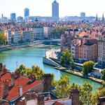 Investir en Loi Pinel 2016 à Lyon