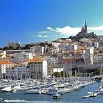 Investir en Loi Pinel 2017 à Marseille