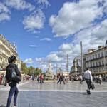 Investir en Loi Pinel 2017 à Montpellier