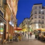 Investir en Loi Pinel 2017 à Nantes