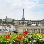 Investir en Loi Pinel 2017 à Paris