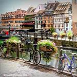 Investir en Loi Pinel 2016 à Strasbourg