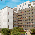 Loi Pinel à Toulouse (31)